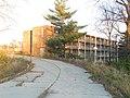 Western Illinois University (22287330793).jpg