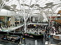Westfield London Main Atrium 2009.jpg