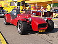 Westfield SE-I Wide K6 dutch licence registration FG-TS-79 pic1.jpg