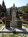 Westfriedhof Innsbruck Nördlicher Teil 55.jpg