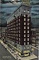 Westgate Hotel, KC.jpg