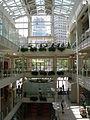 Westlake Center 2.jpg