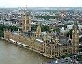 Westminster Palace 2.jpg