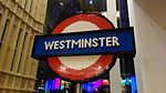 Westminster Sign Lego Store Leicester Square London.jpg