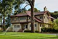 Westridge House & Grounds, Yarralumla ACT 2.jpg