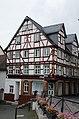 Wetzlar, Schmiedgasse 1-004.jpg