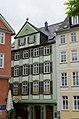 Wetzlar, Schwarzadlergasse 2-001.jpg