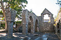 Wexford Selskar Priory North Nave 2012 10 03.jpg