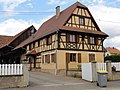 Weyersheim rDîme 29.JPG