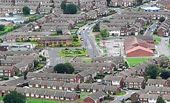 Whale Hill in Redcar and Cleveland.jpg