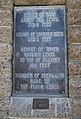 Whanganui, New Zealand, Durie Hill Memorial Tower (16).JPG