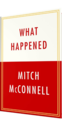What Happened- The Mitch McConnell version.png