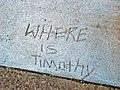 Where is Timothy (2476710442).jpg