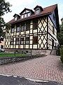 Wichtshausen-Kirchenweg4.jpg