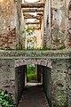 Wicimice, ruiny pałacu (04).jpg