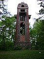 Wieża Bismarcka w Świdwinie.jpg
