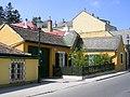 Wien-Grinzing_Weinhauerhaus_160405.JPG