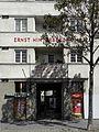 Wien-Margareten - Ernst Hinterberger-Hof.jpg