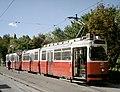 Wien-wiener-linien-sl-71-1078819.jpg
