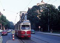 Wien-wvb-sl-42-e-570512.jpg