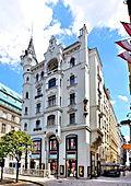 Wien_-_Eckhaus_zwischen_zwischen_Bognergasse,_Irisgasse_und_Naglergasse.jpg