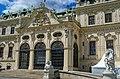 Wien - Oberes Belvedere - View NW.jpg
