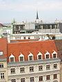 Wien 2004-04 IMG 4164 (2480697087).jpg