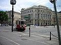 Wien 212 (7087750883).jpg