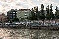 Wien III Donaukanal 19.06.18 JM (1).jpg