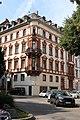 Wiesbaden Adelheidstraße 91 Wörthstraße.jpg