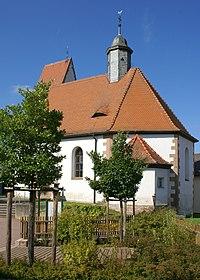 Wiesthal, St. Andreas Kapelle 1.jpg
