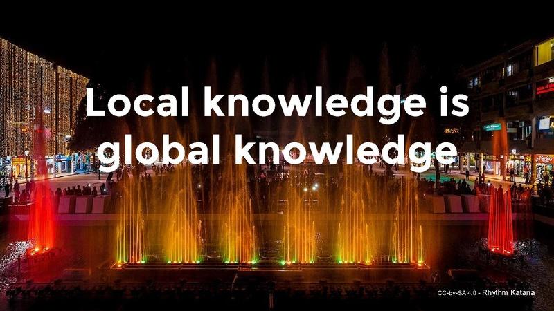 File:WikiConference India 2016 ED keynote.pdf