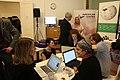 WikiGap 2020, Prague - 36.jpg