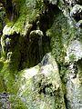 WikiProjekt Landstreicher Wasserfall Hinang 49.jpg