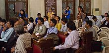 Wiki Conference India 2011-20.jpg