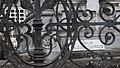 Wiki Loves Cemeteries en San Diego 01.jpg