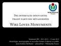 Wiki Loves Monuments - Séminaire muséologie IRI 2011-2012.pdf