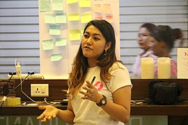 Wiki Women Workshop 2018-08-18 (26).jpg