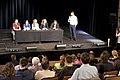 Wikiconvention francophone 2019 by Dyolf77 DSC 1266.jpeg