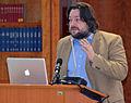 Wikidata trifft Archäologie031.JPG
