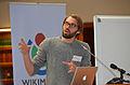 Wikidata trifft Archäologie136.JPG