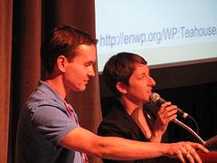Wikimania-sarahstierch-jonathanmorgan022.JPG