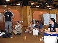 Wikimania 2008 dungodung 27.jpg