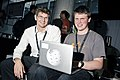 Wikimania 2009 GOLDBERGN-9485.jpg