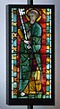 Wikimania 2014 - Victoria and Albert Museum - Stained Glass - Saint Peter221011.jpg