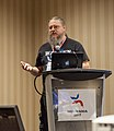 Wikimania 20170812-7715.jpg