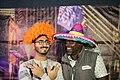 Wikimania 2018 by Nirmal Dulal (24).jpg