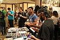 Wikimania 2018 by Nirmal Dulal (36).jpg