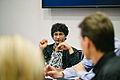 Wikimania London 2014 12.jpg