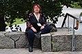 Wikimaniadia2byEzarate.36.jpg